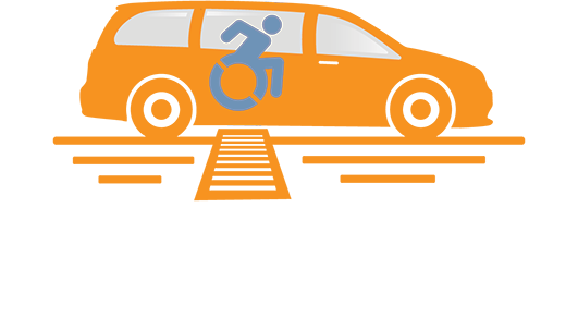 WC Taxis logo