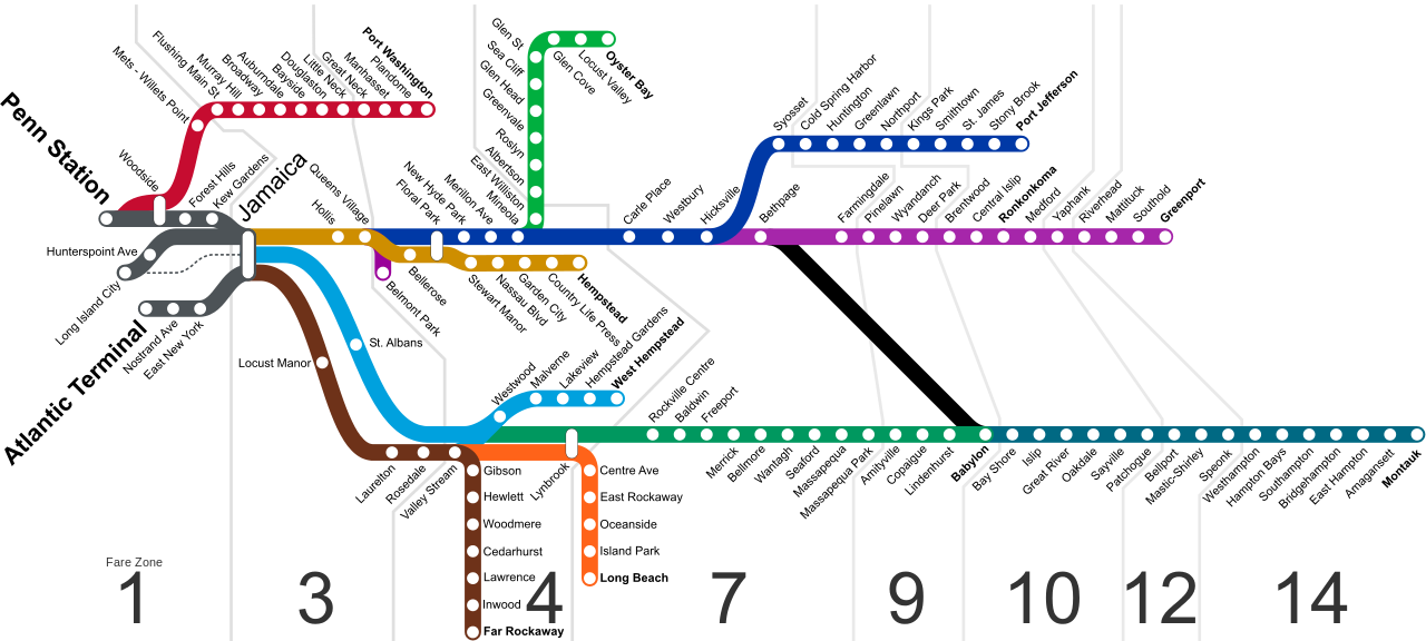Wheelchair Accessible Public Transportation in New York City ... on q25 bus map, q84 bus map, q104 bus map, q112 bus map, q44 bus map, q30 bus map, q66 bus map, q17 bus map, m60 bus map, q83 bus map, q20 bus map, q35 bus map, q102 bus map, new york bus route map, q20a bus map, q24 bus map, q76 bus map, q65 bus map, b82 bus map, q55 bus map,