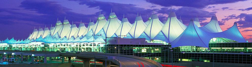 den-denver-international-airport