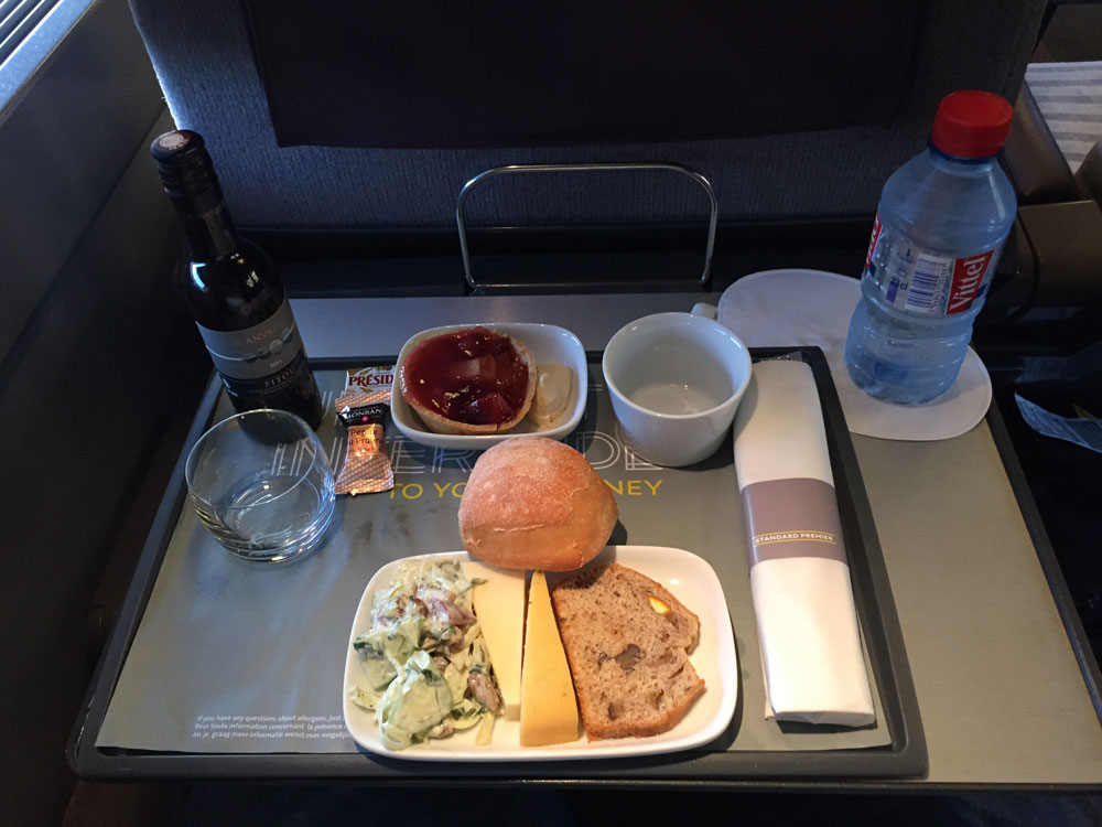 Eurostar train wheelchair accessibility london brussels for Premier cuisine