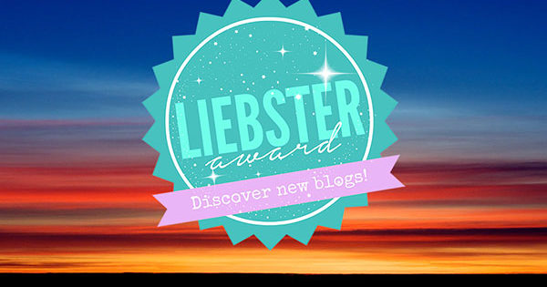 Lobster Award for Bloggers