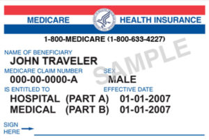 United Healthcare Travel Insurance Usa