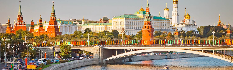 information train travel europe russia