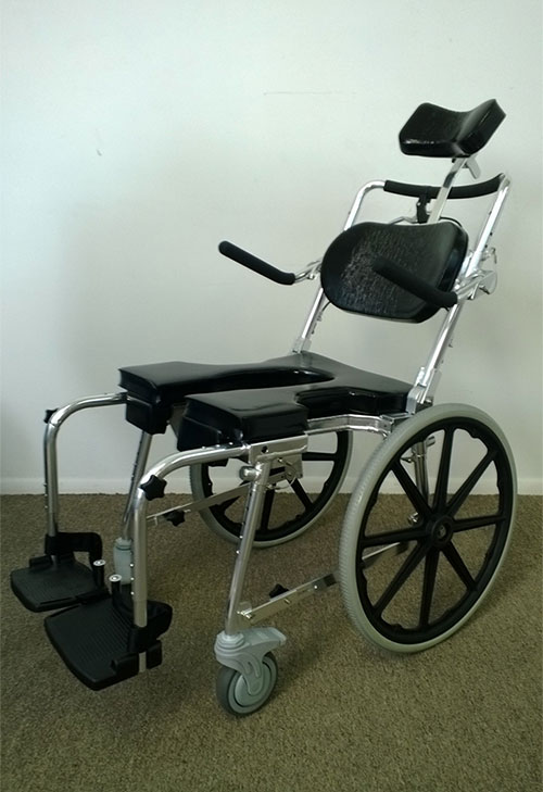 commode u0027n shower chair sp u2013 adjustable