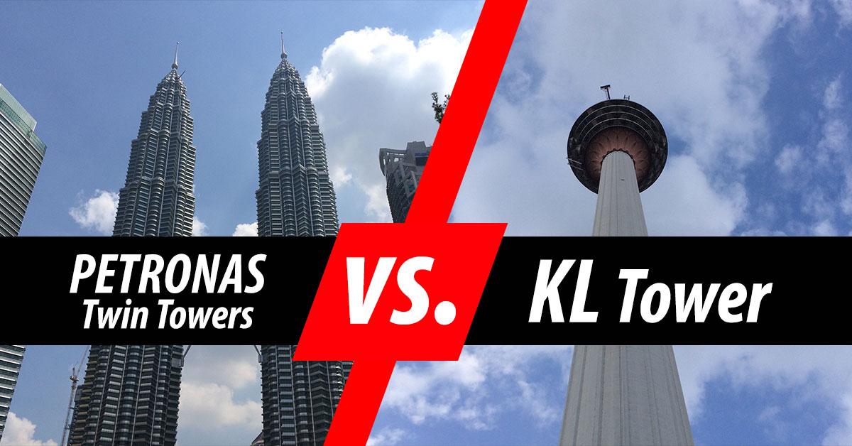 Hotels near Petronas Towers, Kuala Lumpur - BEST HOTEL