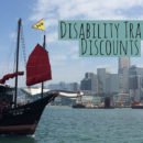 disability-discounts-feature-onsite