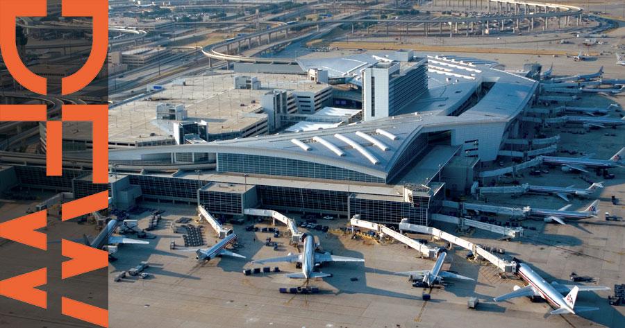Dallas Airport Hotels >> Dallas Airport Wheelchair Access Wheelchairtravel Org