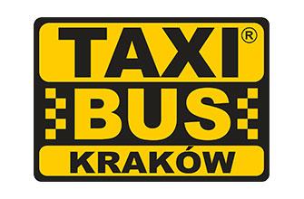 Poland Active Krakow
