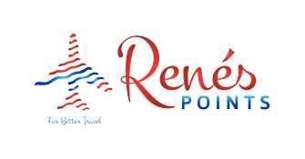 Renes Points Blog