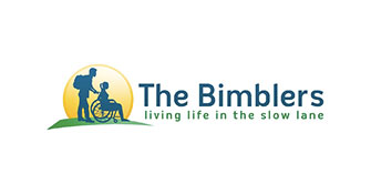 The Bimblers Blog