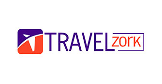 TravelZork Blog