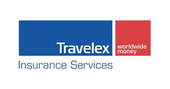 Allianz Travel Insurance Natural Disaster