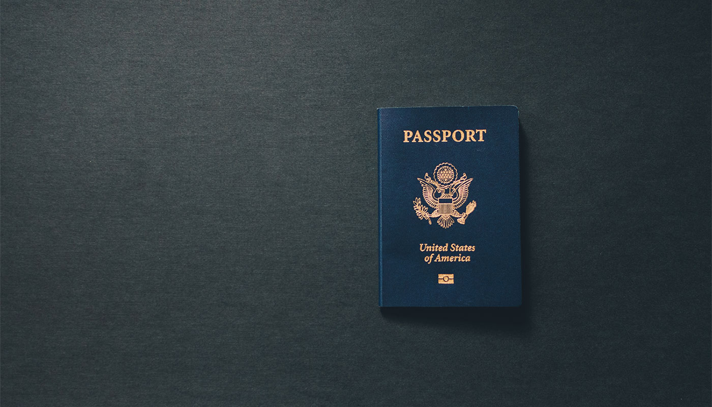 How to apply for a united states passport wheelchairtravel falaconquin