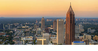 Wheelchair Accessible Atlanta
