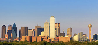 Wheelchair Accessible Dallas