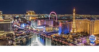 Wheelchair Accessible Las Vegas