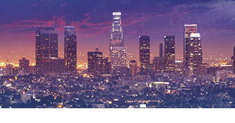 Wheelchair Accessible Los Angeles