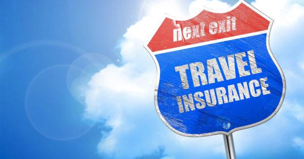 Do Airlines Offer Travel Insurance