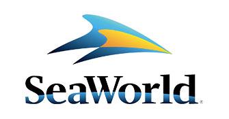 SeaWorld and Busch Gardens Parks