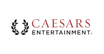 Caesars Entertainment Las Vegas