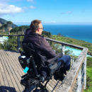 7 Tips for Wheelchair Travelers