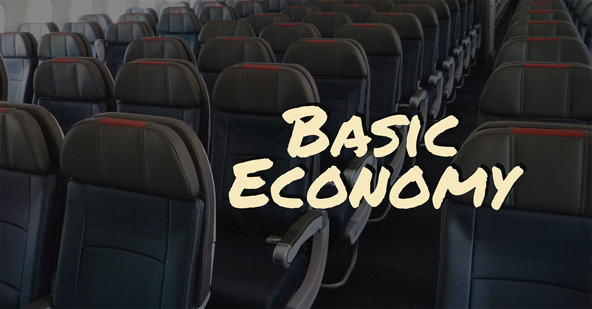 Traveling with a Disability on  Basic Economy  Airfare -  WheelchairTravel.org af0c5cef2651a