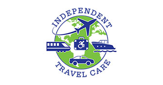 Independent Travel Care